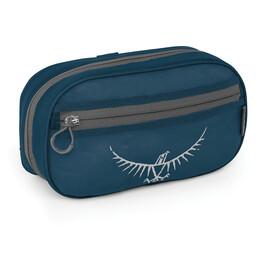 Osprey Ultralight Zip Pochette, blu